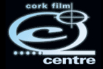 Cork Film Centre