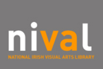 NiVAL (National Irish Visual Arts Library)