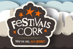 Cork Festivals Forum