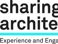Sharing Architecture 2014 Exhibition Launch & Lecture Series