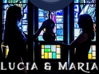 CIT Trad Society presents - Lucia Mac Partlin and Maria Ryan