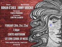 CIT Musical Society presents GODSPELL