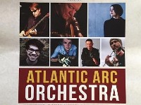 Atlantic Arc Orchestra