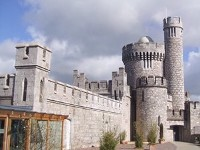 Cork Culture night at... blackrock castle Observatory