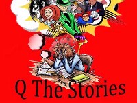 Q The Stories