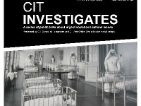 CIT Investigates - Panel Discussion