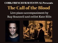 The Call of the Blood / Cork French Film Festival
