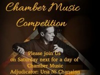 Chamber Music Competition