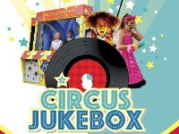 Circus Jukebox