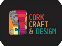 Cork Craft and Design Showcase 2018: Turn to the Ordinary
