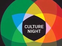 Cork Culture Night 2013 - at CIT