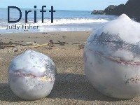 Drift | Judy Fisher