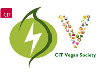CIT Vegan society and the Energy and Environment society present a talk by Simon Tiso and Monika Elisabeth