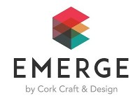 EMERGE - Exhibition of New Makers