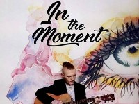 In the Moment by Eoin Herlihy