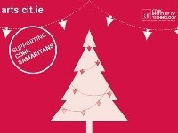 CIT Christmas Fair 2018