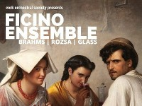 Ficino Ensemble