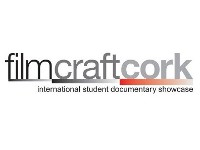 FilmCraftCork - International Student Documentary Showcase