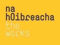 Na hOibreacha - The Works