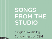 Songs from the Studio
