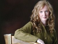 Ireland's Golden Age:  A Baroque performance of music  from 18th Century Ireland