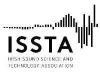 ISSTA 2019 Conference and Festival