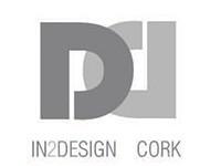In2Design - Cork Creative Series