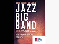CSM JAZZ BIG BAND