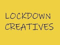Calling all Lockdown Creatives from across MTU campuses