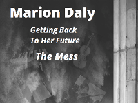Specialised Pop Performance // Marion Daly - The Mess
