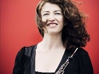 OBOE Master Class with Aisling Casey