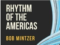 Rhythms of the Americas - Bob Mintzer