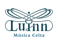 Luinn´s Irish Tour 2019