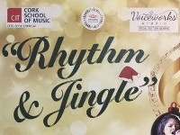 Rhythm & Jingle