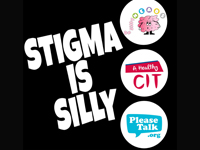 STIGMA - Da Silly Heads