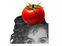 TOMATOES comes to Cork