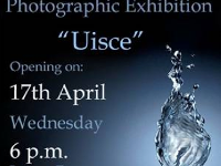 UISCE | CIT Photo Soc. Exhibition