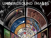 Underground Images (1947- Present) - School Of Visual Arts New York
