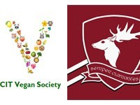 CIT Debate & Vegan Societies presents Mass Farming