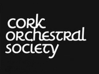 Cork Orchestral Society presents: