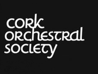 Cork Orchestral Society presents: CORK SCHOOL OF MUSIC SYMPHONY ORCHESTRA