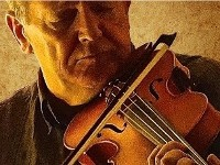 Master Class workshops as part of Cork Folk Festival with Kevin Burke (fiddle)