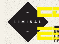 LIMINAL | Degree Show – BA Hons Fine Art & BA Hons Ceramics | CIT Crawford College of Art & Design