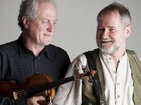 Master Class workshops as part of Cork Folk Festival