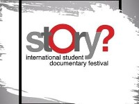 Story? International Student Documentary Festival 2020
