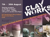 Clay Works