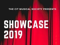 Musical Society presents Showcase
