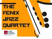 The Fenix Quartet
