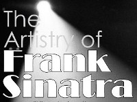 The Artistry of Frank Sinatra