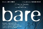 The Award winning CIT Musical Society are proud to present BARE